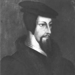 Protestantiske bruder